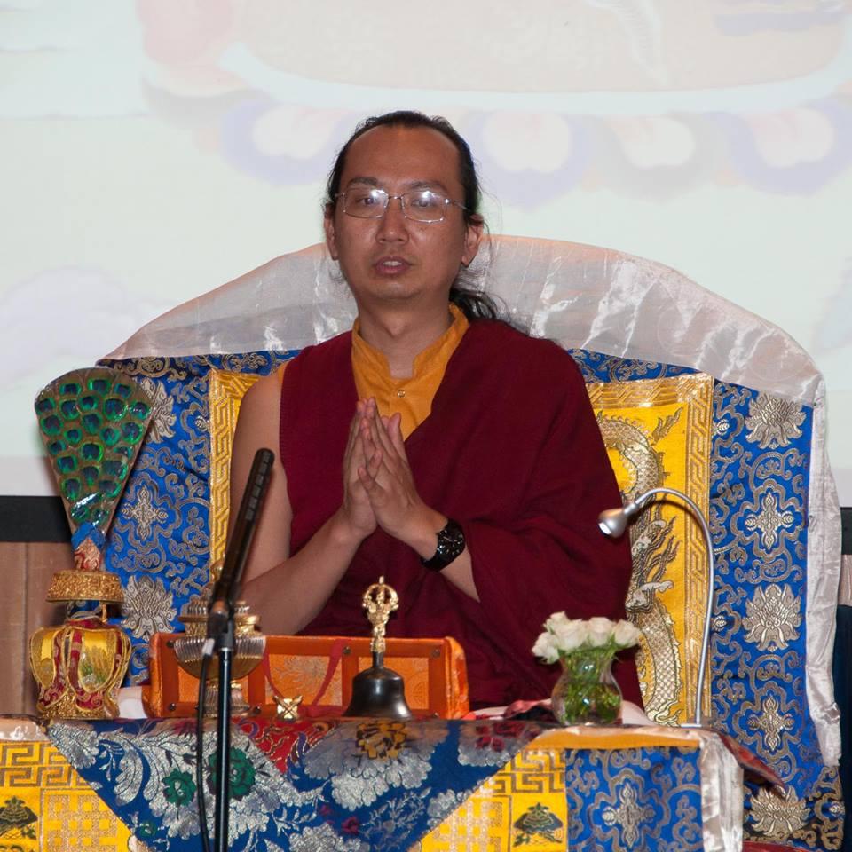 ratna-vajra-rinpoche-london.jpg