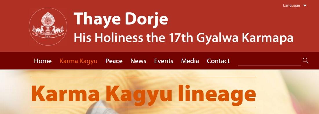 www.karmapa.org/karma-kagyu/
