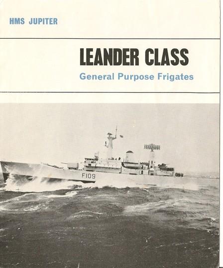 Jupiter_Class_Leaflet_slider_big.jpg