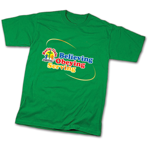 Masters Club Shirt.png