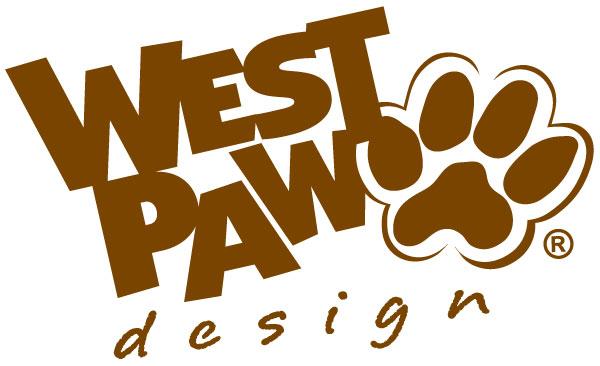 web-wpd-logo-small.jpg
