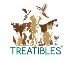 treatibles logo.jpeg