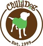 ChillyDogLogo2014-email-signature.jpg