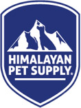 himalayan-pet-supply-logo.jpg