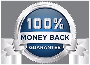 DENTIN Money Back Seal.png