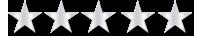 Dentin 5 Stars.png