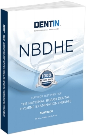 NBDHE Cover NEW copy.jpg