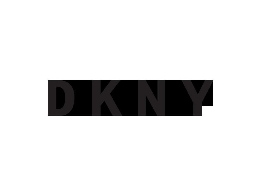 DKNY-LOGO-NEW.png