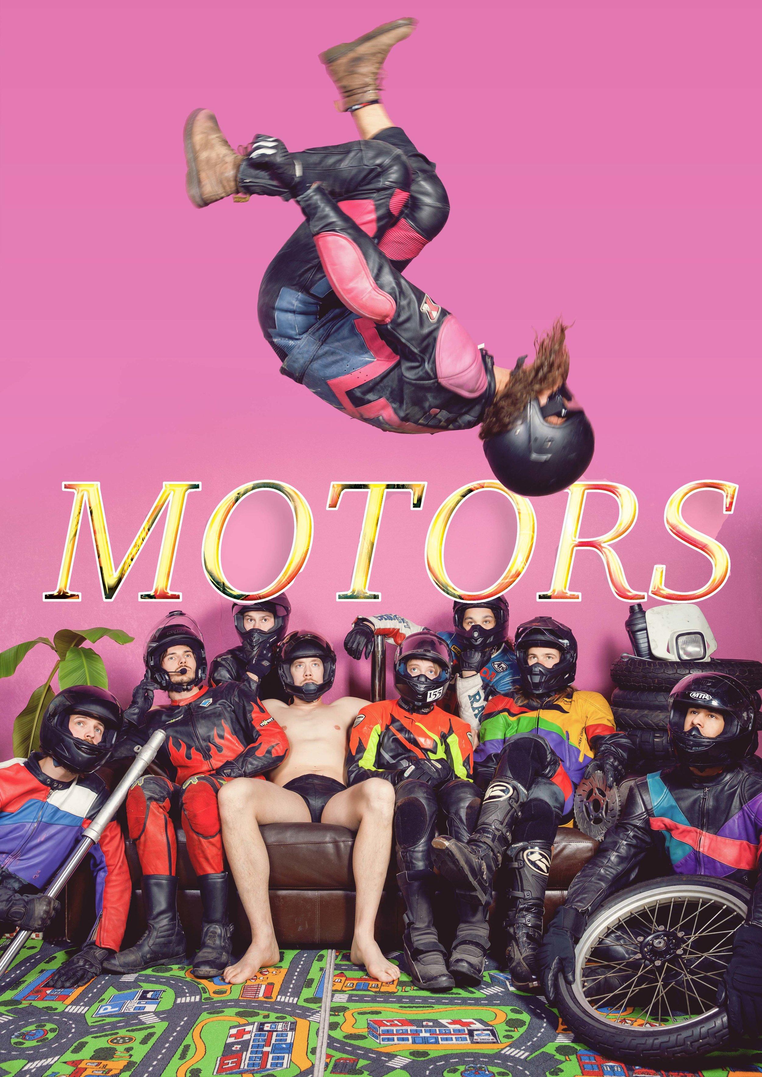 banner motors.jpg