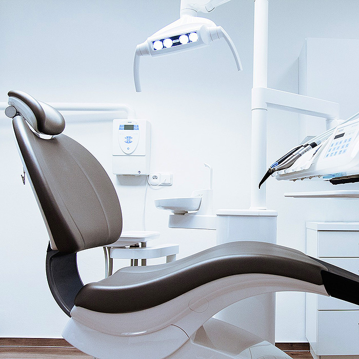 BECAUSE PREVENTION IS such a major part of good dental care, it's critical to visit the dentist for regular checkups. In most cases, two regular dental cleanings a year will be all you need, but not always. So what are the signs that you shouldn't wait until your next scheduled appointment to come back? For this blog post, we've listed the top five.    1. Aches Of Any Kind   If you're experiencing tooth pain, that could mean a cavity has gotten to the point where the dental pulp is getting infected. Don't tough it out thinking it'll just go away on its own. Other types of pain you should bring to the dentist are an aching jaw and frequent headaches. These are often connected to oral health issues such as bruxism (teeth-grinding), and the dentist can help!   2. Mouth Sores And Bleeding Gums   Mouth sores usually go away on their own, but they can also be a sign of infection or disease, so it's important to get those looked at when they appear. If you notice that you're bleeding after brushing or flossing, it's time to come see the dentist, particularly if you're already using a soft-bristled toothbrush. Bleeding gums are one of the first symptoms of gum disease , so don't ignore the signs!   3. Previous Dental Work   If you've had dental work done in the past and there's a problem with it now, don't wait until a regular appointment to get that fixed , because it will likely get worse. A cracked or chipped crown needs to be repaired quickly so that infection doesn't set in. Worn-out fillings need to be replaced to prevent bacteria from thriving in the gaps between the tooth and the filling.   4. Serious Medical Concerns   Serious conditions such as  diabetes , eating disorders, and gum disease affect our oral health more than we realize, and sometimes the treatments have negative impacts too. Many medications cause dry mouth , which can seriously jeopardize oral health. That's why if you are diagnosed with a chronic disease and/or have new medications prescribed to yo