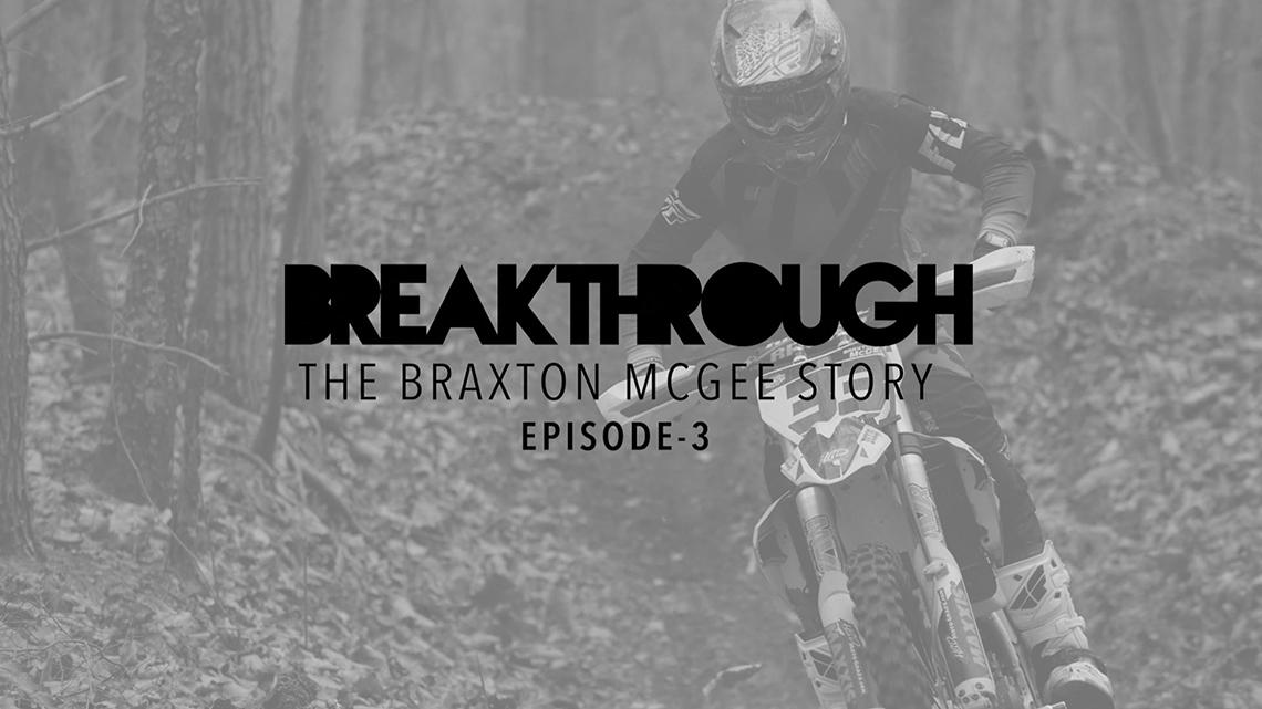 Breakthrough33_Ep-M.jpg