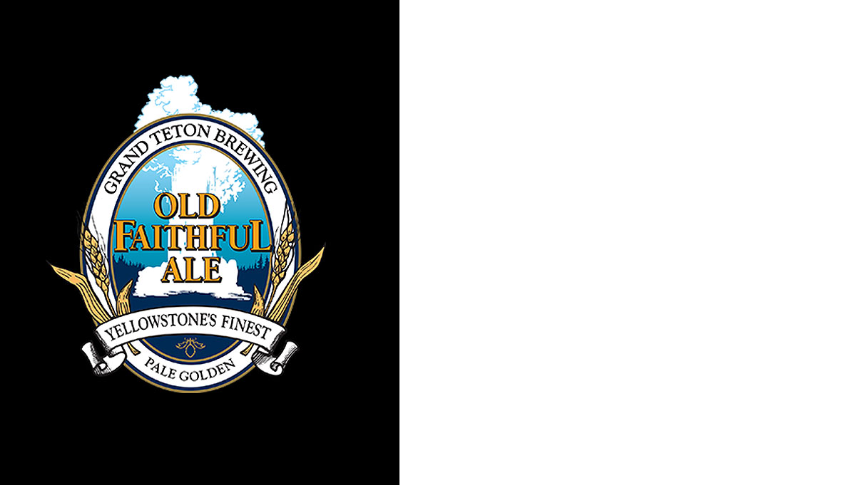 Old Faithful Ale -