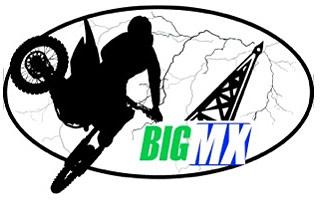 big-mx-radio.jpg