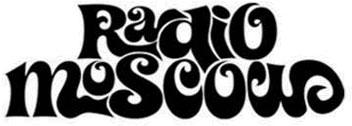 radio-moscow-black.jpg