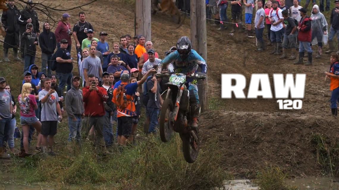 Mountaineer-RAW-120-M.jpg