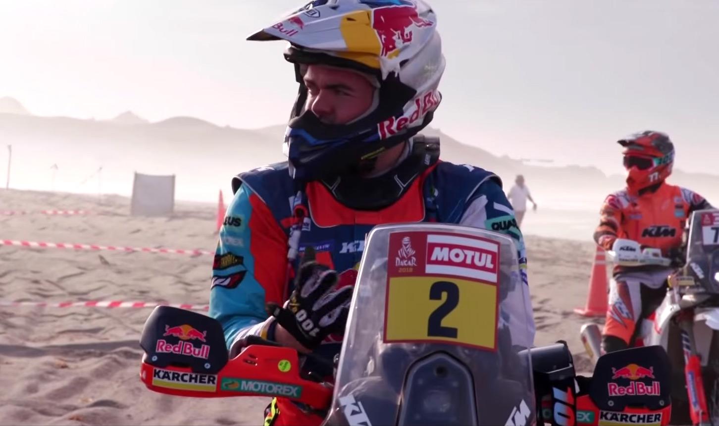 Dakar-M.jpg