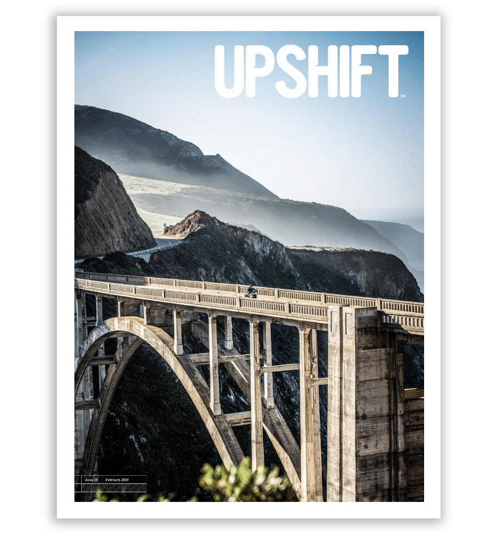 Upshift-Feb-18.jpg
