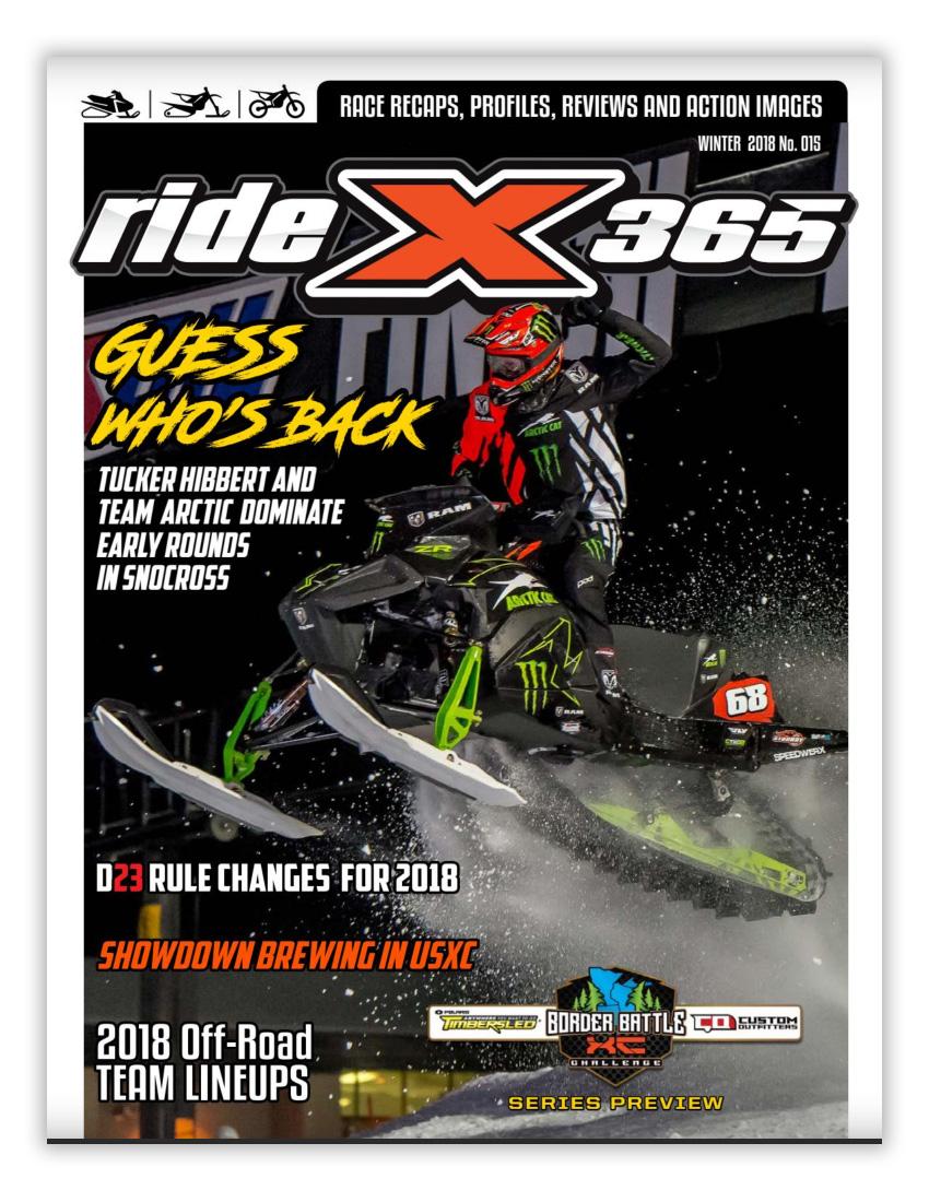 RideX-Issue-015.jpg