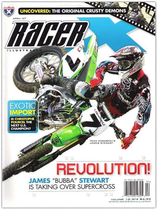 RacerX_Cover.jpg