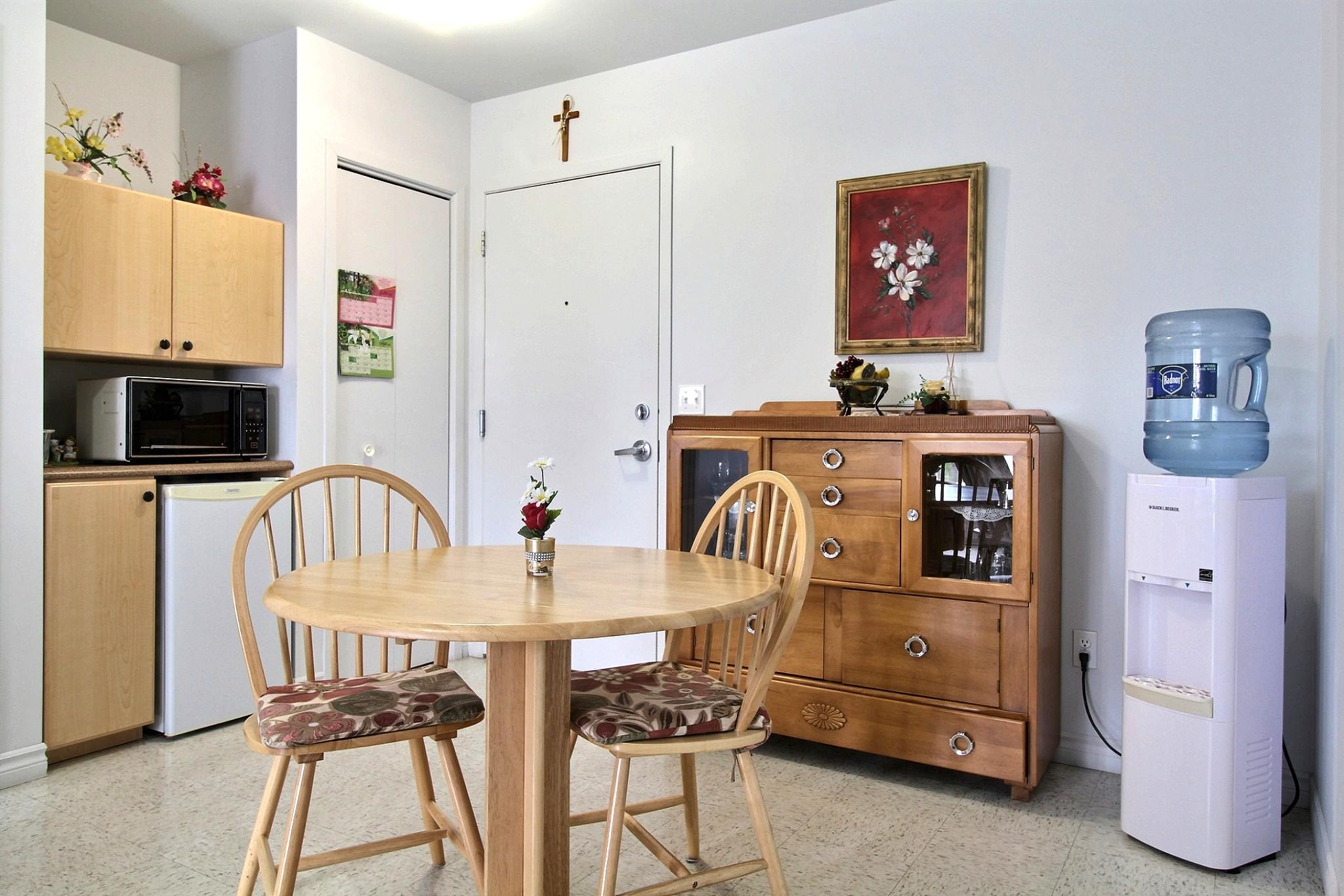 Appartement 2½.jpg