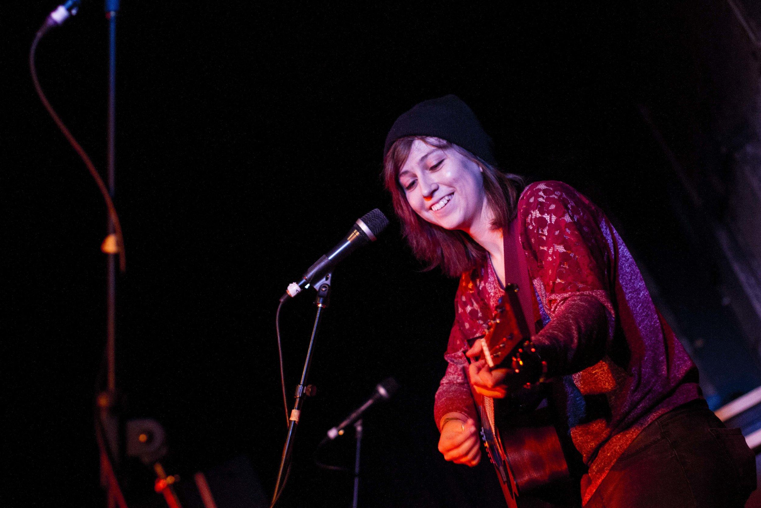 Holly Rees 20.jpg
