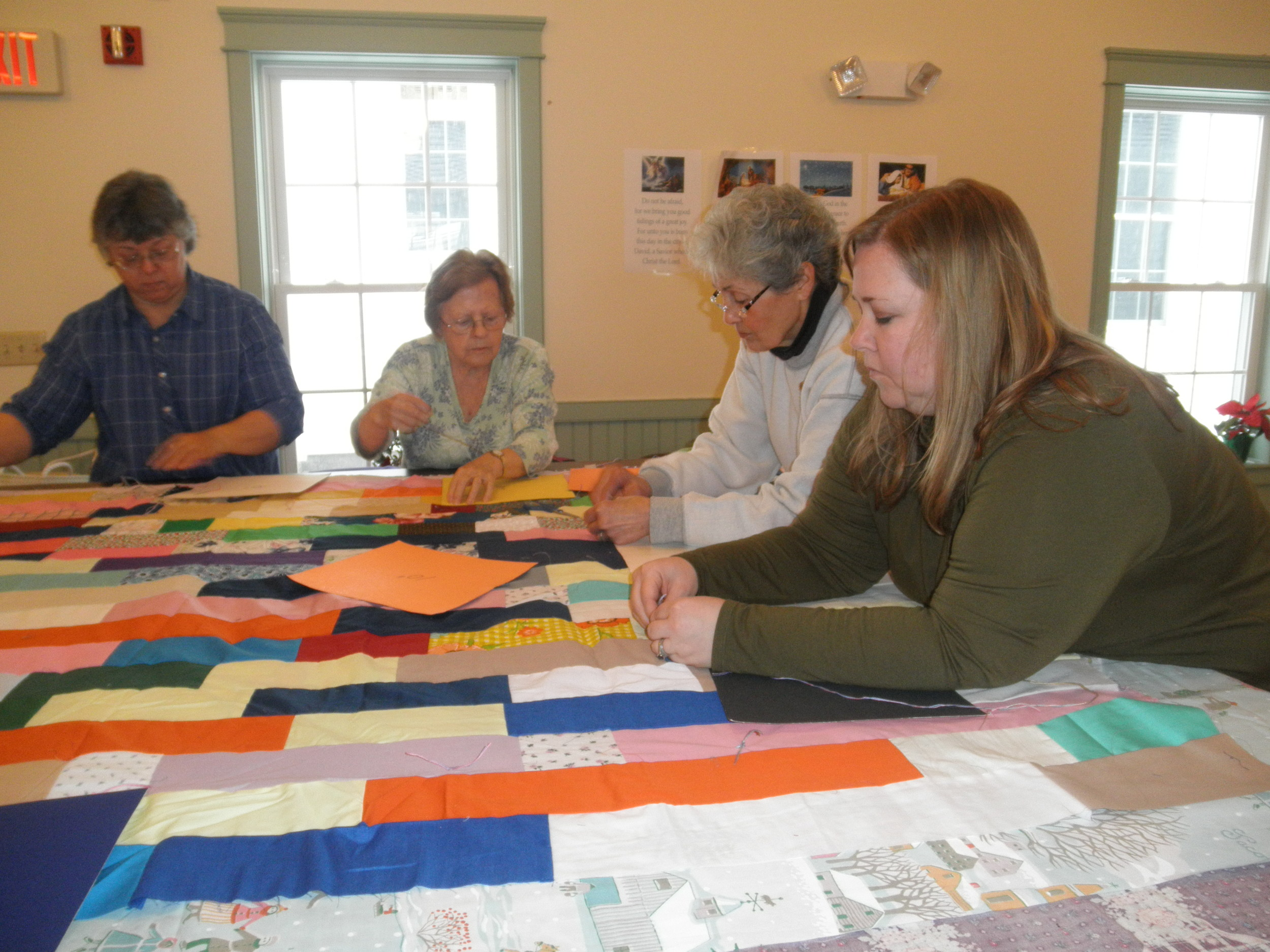 2014 quilters.JPG