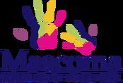MCP logo.png