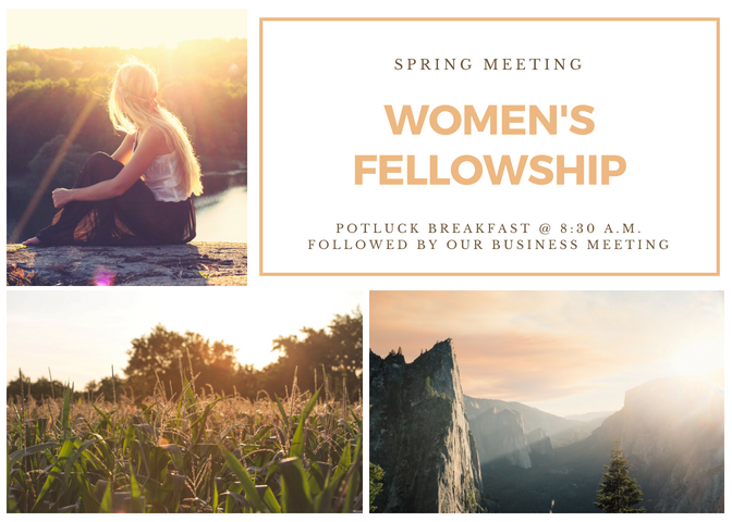 WOMEN'S FELLOWSHIP.png