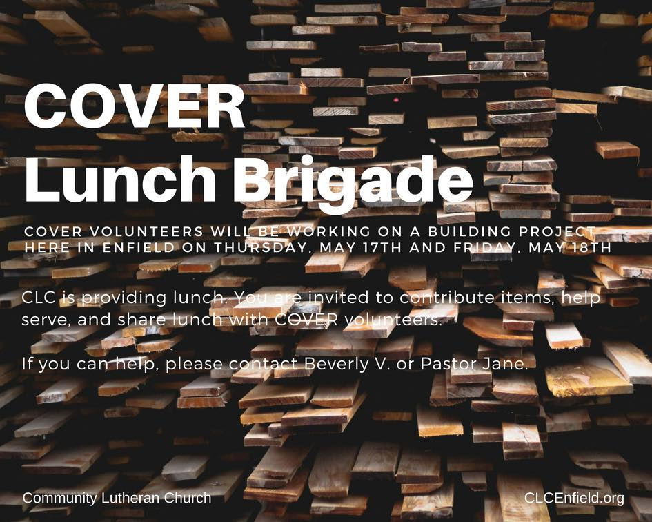 Cover Lunch Brigade.jpg