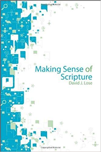 Making sense of scripture.jpg