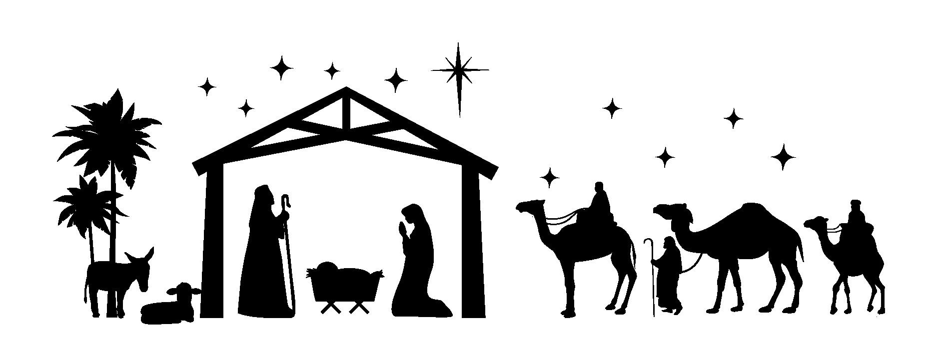 kisspng-nativity-scene-manger-nativity-of-jesus-bethlehem-wise-man-5ac6980abaee73.2779462215229644907657.jpg