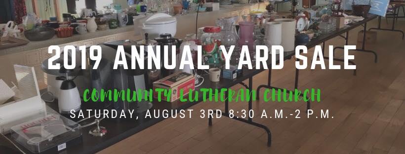 2019 Yard Sale Banner.jpg