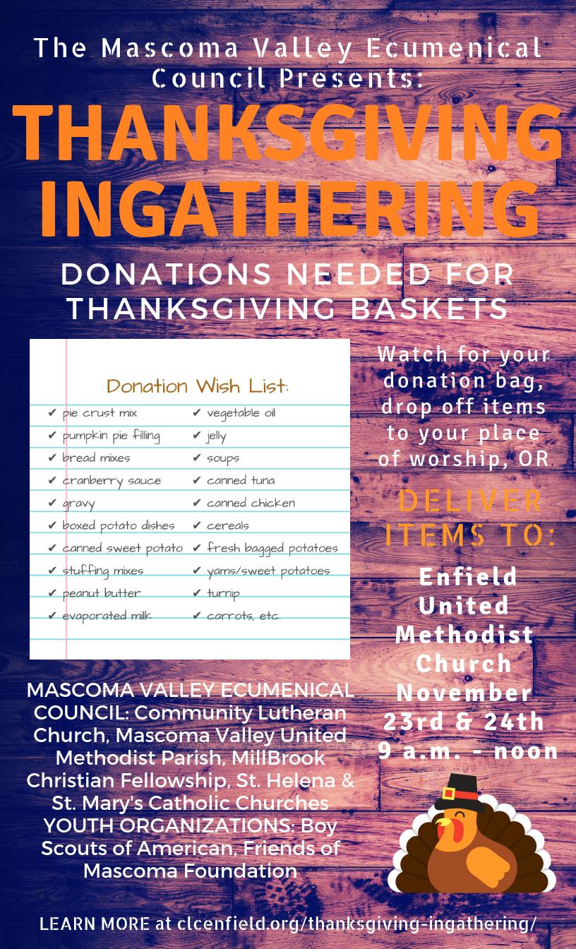 Thanksgiving Ingathering.png