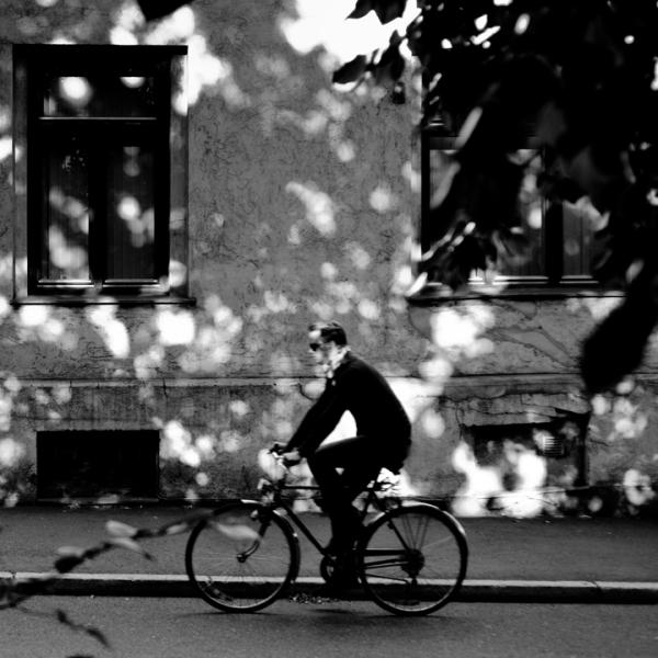 Oslo-III.jpg