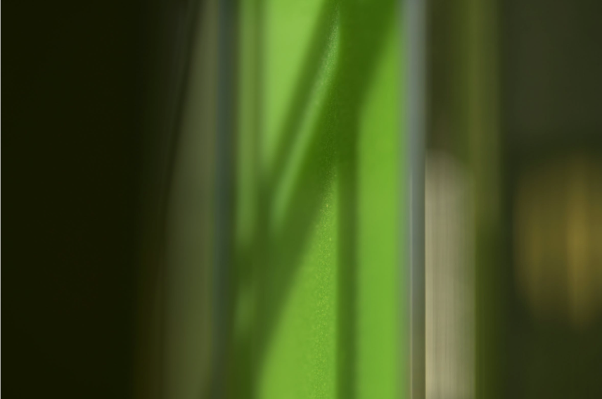 CITY PULSES SERIES. Sliding Doors #07, 2016.png