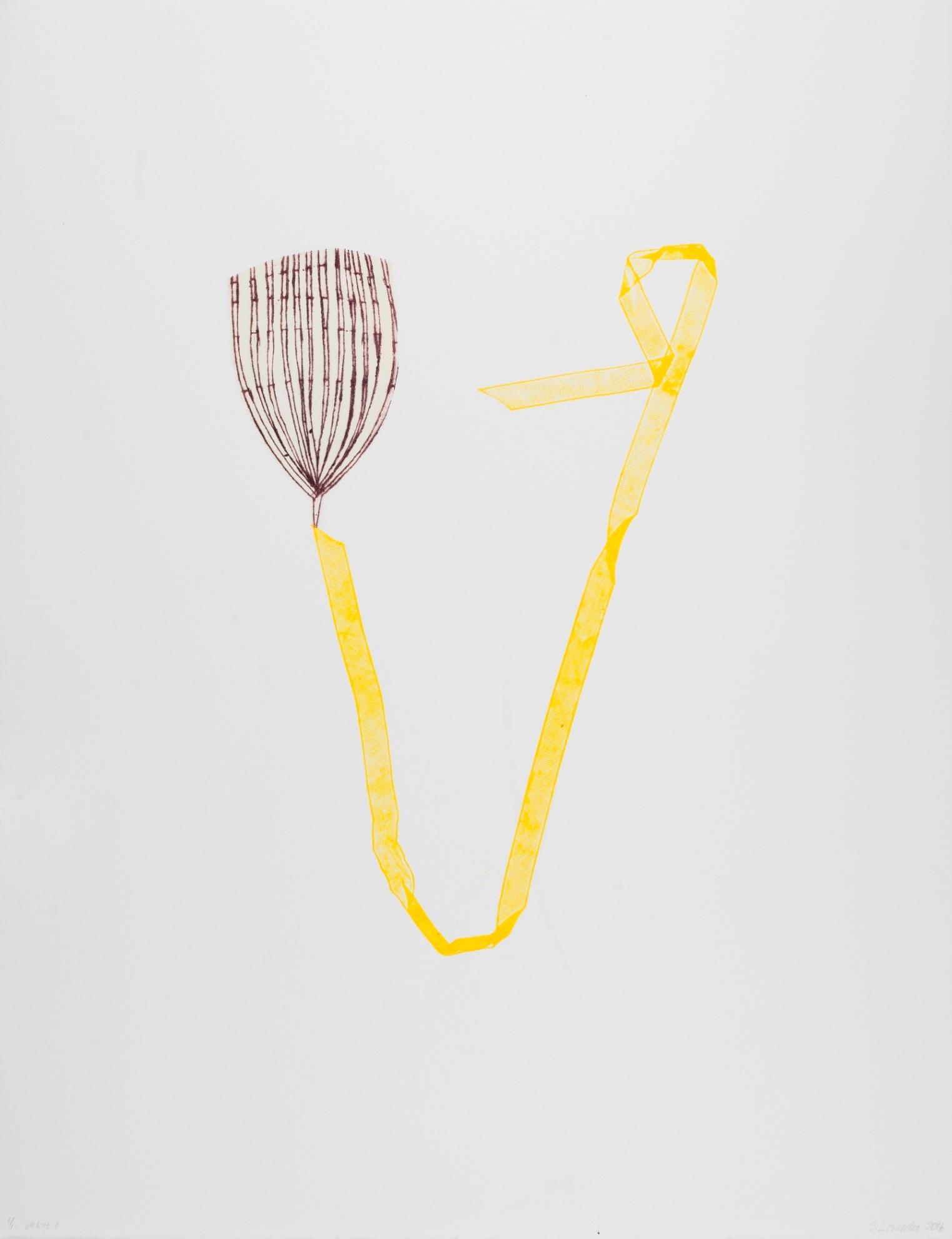 Landa-blomst-mindre-gul.jpg