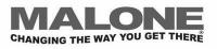 malone_logo.jpg