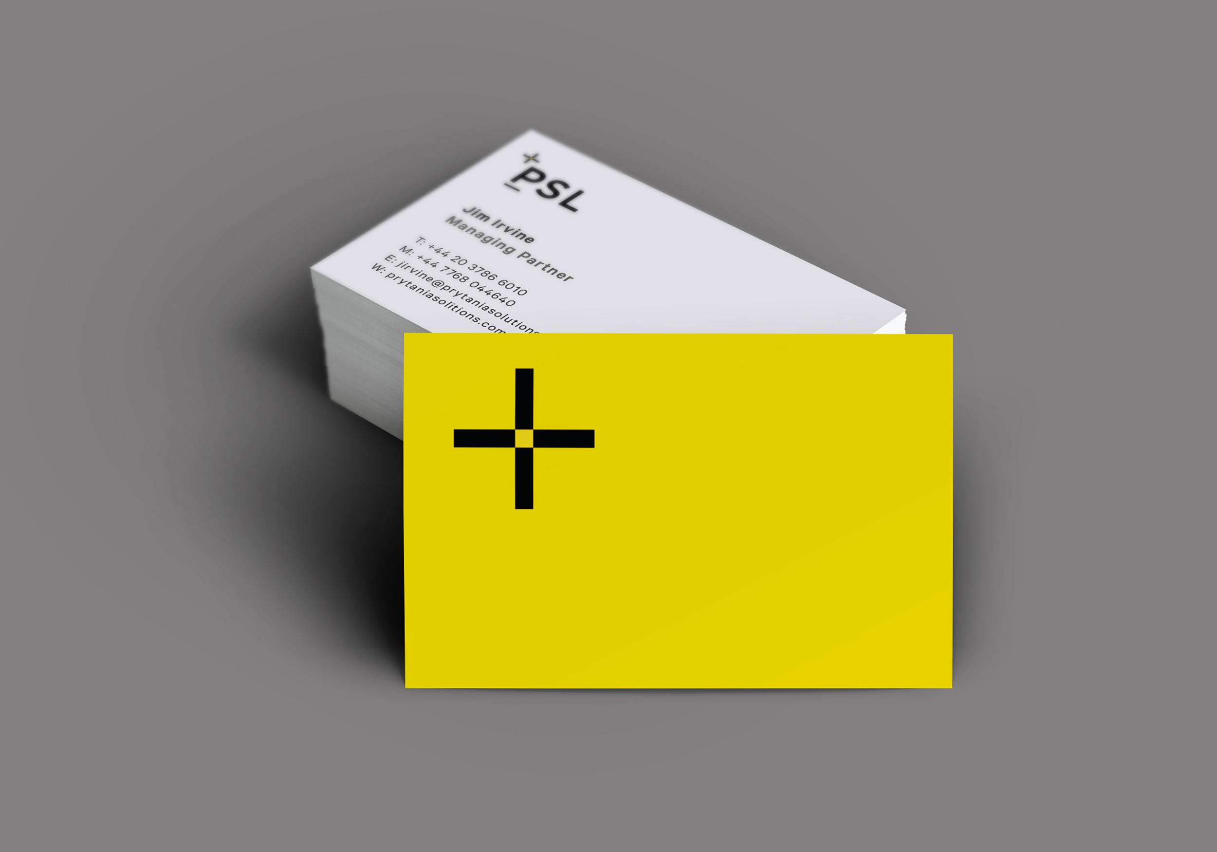 PSL+business+card+mock+up1.jpg