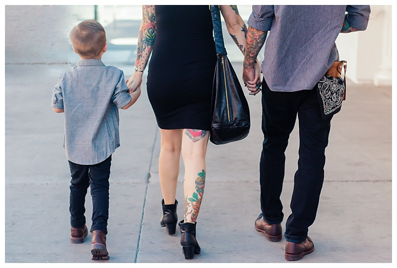 Kate Alison Photography-Las-Vegas-Tattooed-Family_0005.jpg