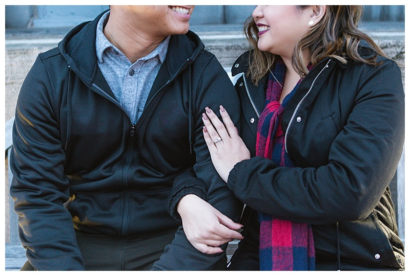 Kate Alison Photography-Central-Park-Top-of-the-Rock-Engagement-Session_0018.jpg