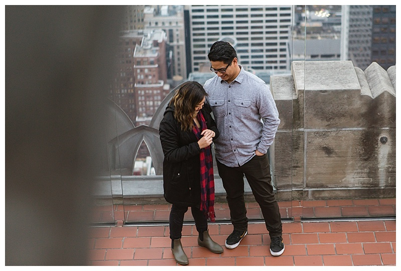 Kate Alison Photography-Central-Park-Top-of-the-Rock-Engagement-Session_0015.jpg
