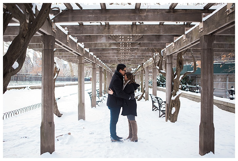 Kate Alison Photography-Central-Park-Top-of-the-Rock-Engagement-Session_0008.jpg
