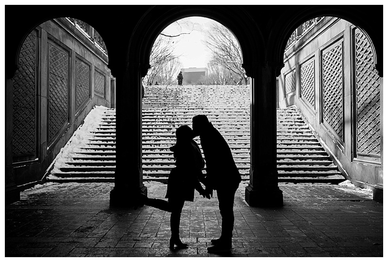 Kate Alison Photography-Central-Park-Top-of-the-Rock-Engagement-Session_0006.jpg