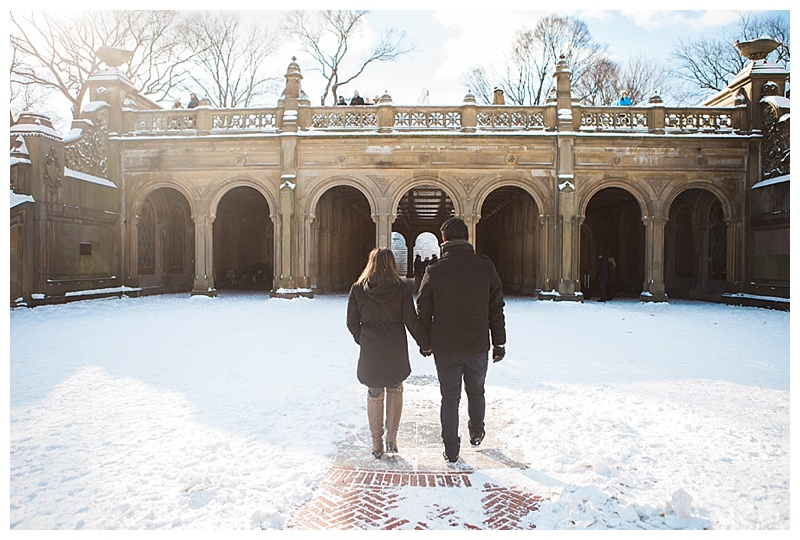 Kate Alison Photography-Central-Park-Top-of-the-Rock-Engagement-Session_0005.jpg