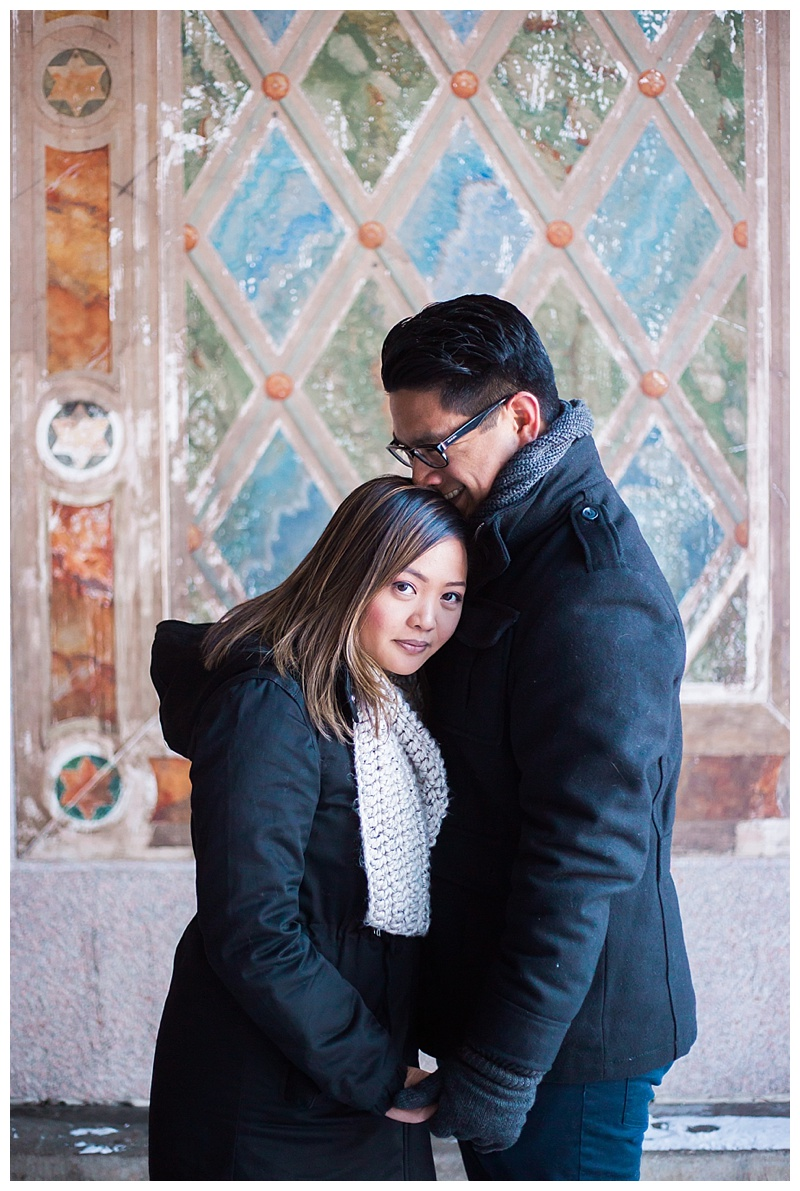 Kate Alison Photography-Central-Park-Top-of-the-Rock-Engagement-Session_0002.jpg