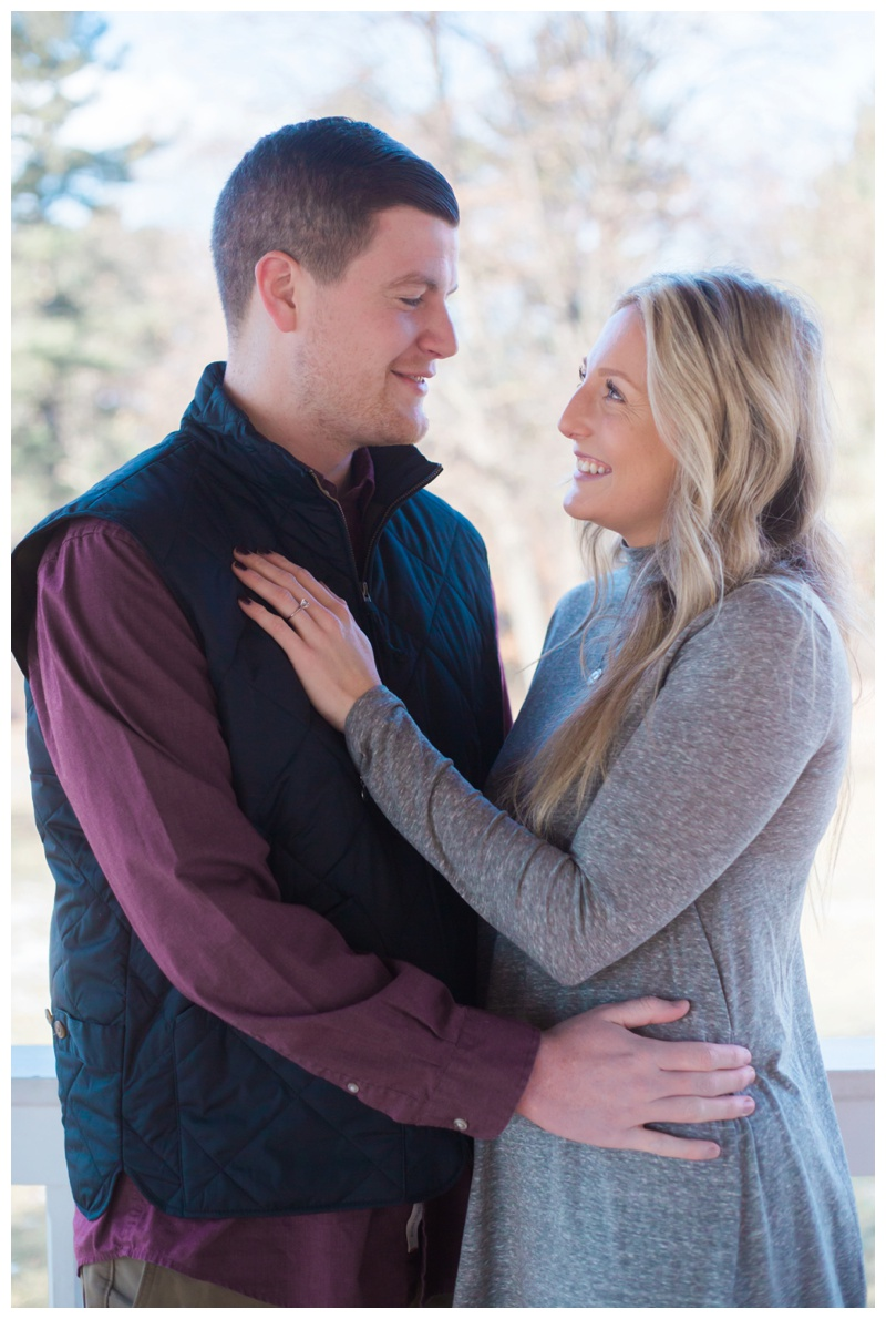 Kate-Alison-Photography-Kerri-Josh-New-Hampshire-Engagement-Session_0012.jpg