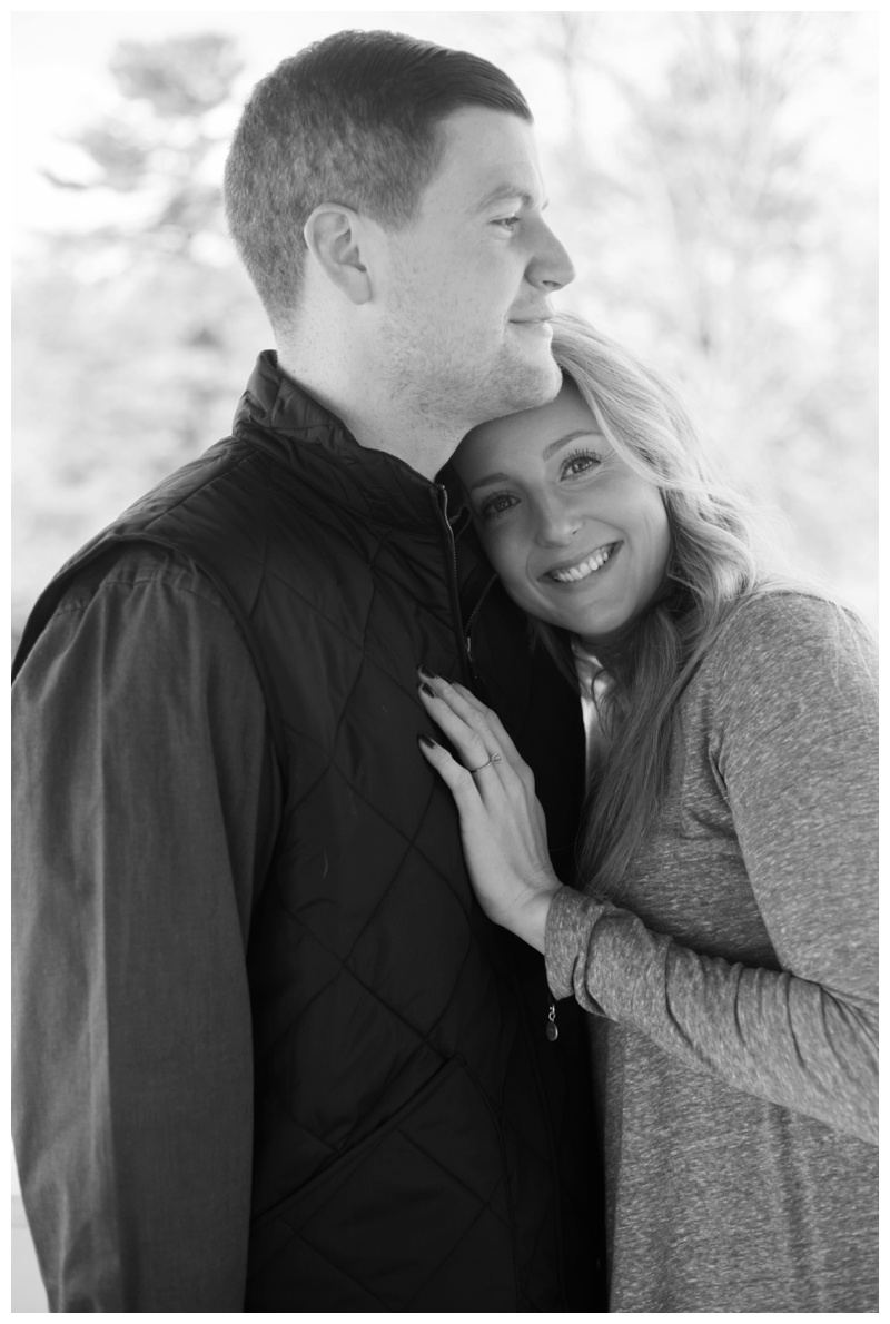 Kate-Alison-Photography-Kerri-Josh-New-Hampshire-Engagement-Session_0011.jpg