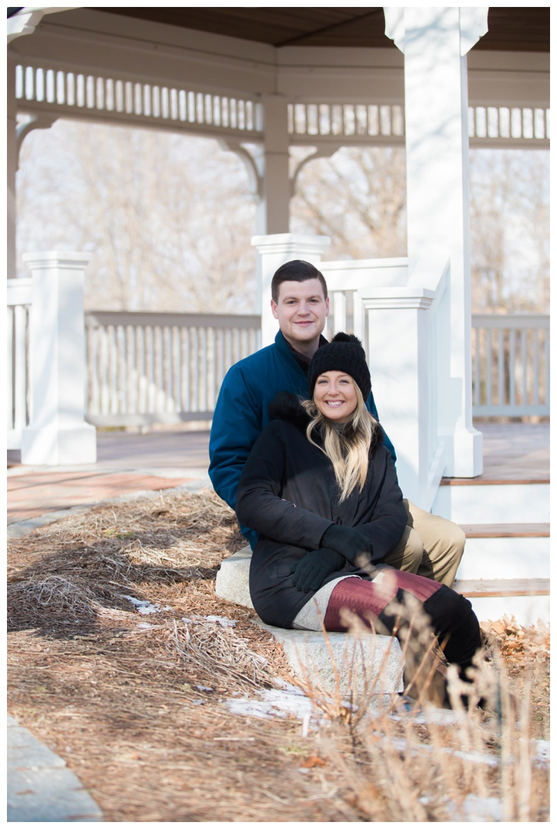 Kate-Alison-Photography-Kerri-Josh-New-Hampshire-Engagement-Session_0002.jpg