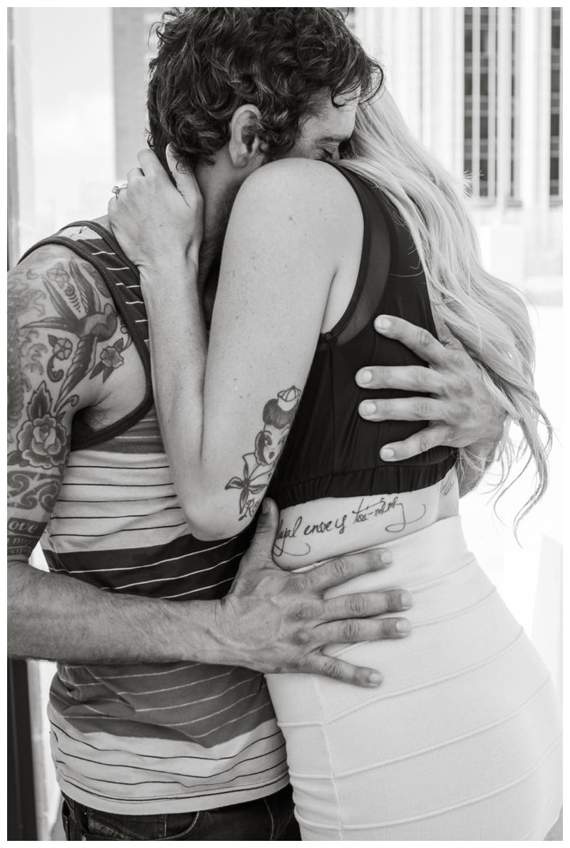 Kate-Alison-Photography-Austin-Sixth-Street-Offbeat-Engagement-Session_0008.jpg