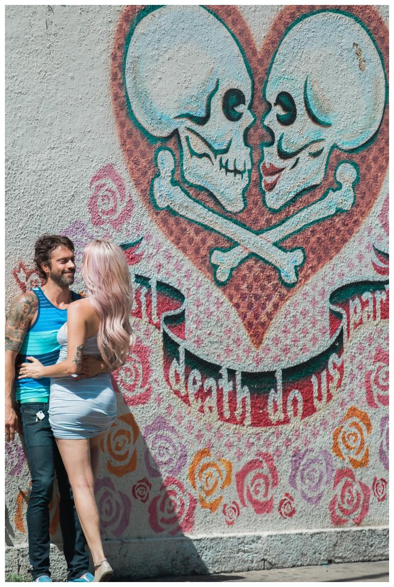 Kate-Alison-Photography-Austin-Sixth-Street-Offbeat-Engagement-Session_0010.jpg